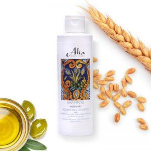 Shampoo-Nutriente-2