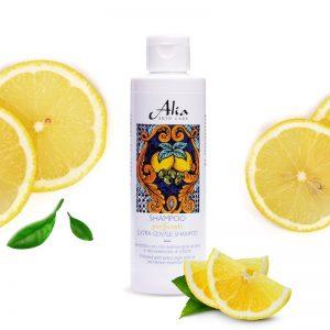 Shampoo-Purificante-2
