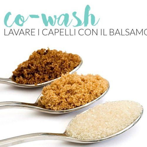 Hai mai sentito parlare del COWASH? NO? La linea di cosmetici siciliana Alia skin care è pronta a spiegarti tutto!