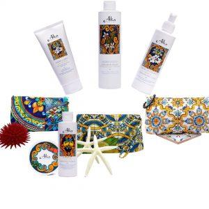 box 4 alia skin care